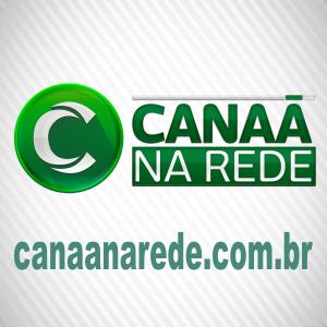 CANAÃ NA REDE
