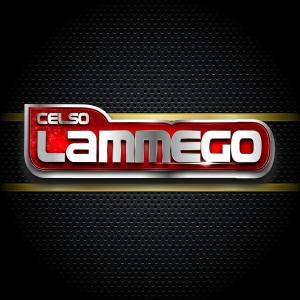 Dj Celso Lammego
