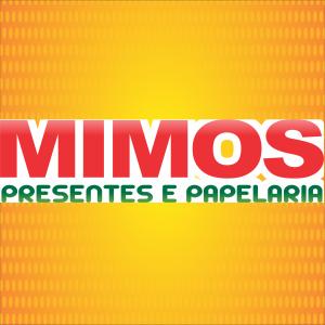 MIMOS PRESENTES